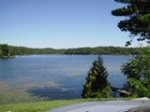 lapeer mi lakefront real estate lapeer michigan homes for sale